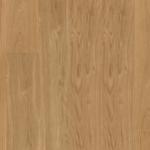 Laudparkett-comfortplank-tamm-calm/natural