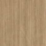 LVT Spice Collection 80301/80048