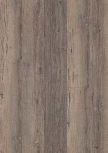 LVT-Spice-Collection