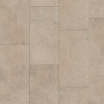 LVT-Urban-Colection-80031/80634