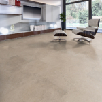 LVT-Urban-Collection-80031/80634