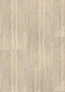 LVT Urban Collection