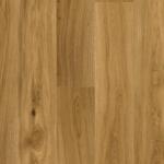 Performance Plank tamm Mandel