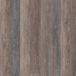LVT-Spice-Collection-80057