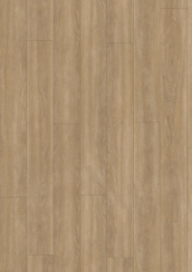 LVT-Spice-Collection-80300/80040/80401