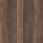 LVT-Spice-Collection-80302/80059/80403
