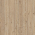 LVT-Spice-Collection-80303/80060/80404