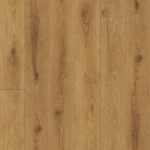 LVT Spice Collection 80305/80061/80406
