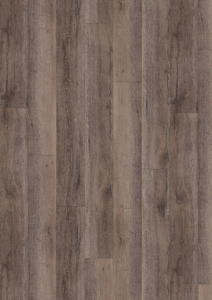 LVT-Spice-Collection-80306/80055/80408