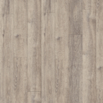 LVT-Spice-Collection-80308/80056/80409