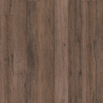 LVT-Spice-Collection-80310/80049/80411
