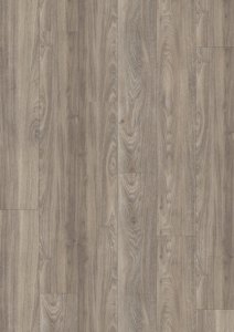 LVT-Dance-Collection-80508/80111