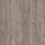 LVT-Dance-Collection-80112/80509