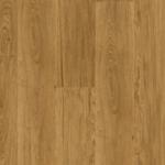 Laudparkett-tamm-Mandel-essence-Charisma-Plank