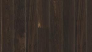 Suitsutamm-Melange-Charisma-Plank
