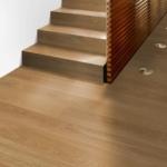 Tamm select Charisma Plank